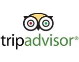 Tripadvisor - Casa Amarela